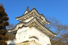 Tatsuno Park, Tatsuno, Japan