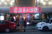 Casino Club Rio Gallegos, Rio Gallegos, Argentina