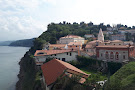 Piran Minorite Monastery