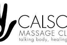 Calson Massage Clinic, Dullstroom, South Africa