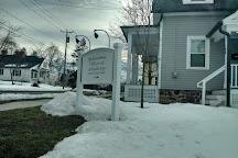 Miss Porter's School, Farmington, United States
