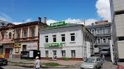 ОТП Банк на фото Днепра