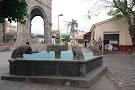 Parroquia de San Jose El Calvario