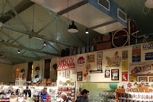 Melba's Chocolate & Confectionery, Woodside, Australia