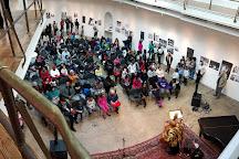 Woodmere Art Museum, Philadelphia, United States