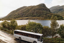 Wild Kerry Day Tour with O'Connor Autotours, Killarney, Ireland