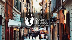 Долче Стилново - Италиански език в София и онлайн | Учи само с квалифицирани млади преподаватели от Италия