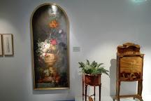 Museum de Zwarte Tulp, Lisse, The Netherlands