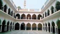 Al-Falah Mosque