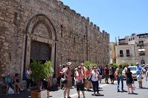 Discover Messina Sicily, Messina, Italy