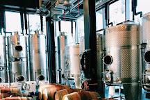 District Winery, Washington DC, United States