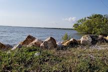 Chokoloskee Bay, Everglades National Park, United States