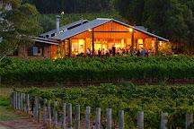 Cullen Wines, Cowaramup, Australia