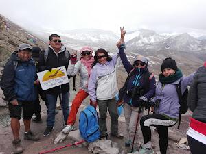 Travel Club Operadora 3
