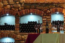 Vinogradi Horvat - Vineyards Horvat, Maribor, Slovenia