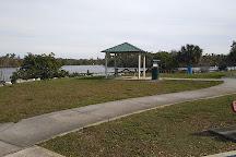 River Park Marina, Port Saint Lucie, United States