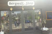 Alpsee Bergwelt, Immenstadt im Allgau, Germany