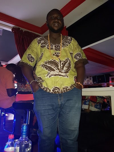 Sofa Lounge Abuja Federal Capital Territory Nigeria Phone 234
