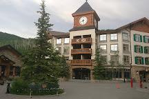 Solitude Mountain Resort, Solitude, United States