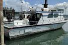 Captain's Reel Deep Sea Fishing