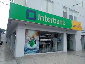 Interbank Larco 0