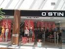 O'STIN, Оружейный переулок на фото Ростова-на-Дону