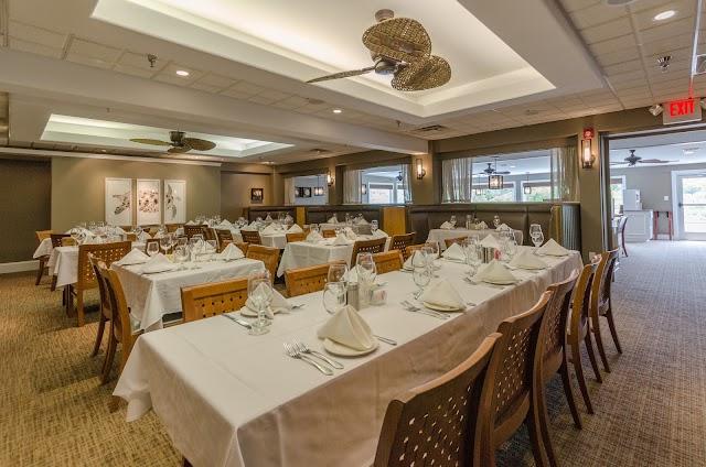 Windrift Restaurant