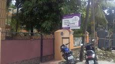 Wash Easy : ironing washing anddry cleaning thiruvananthapuram