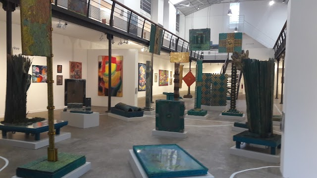 La Cooperative-Collection Ceres Franco