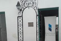 Museo Folklorico Provincial, San Miguel de Tucuman, Argentina