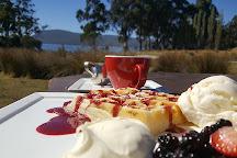 Bruny Island Berry Farm, Bruny Island, Australia