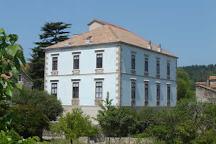 Stari Grad Museum, Stari Grad, Croatia
