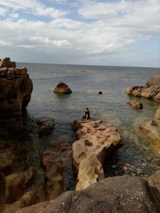 Tullagh Bay