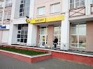 velcom, проспект Рокоссовского на фото Минска