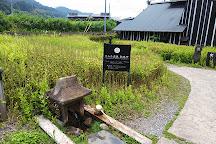 Lamune Onsen Kan, Taketa, Japan