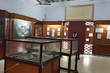 Gandhi Memorial Museum, Madurai, India