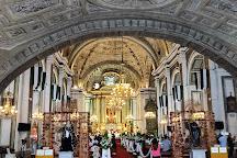 Casa Manila, Manila, Philippines