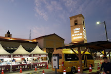 Busan Premium Outlet, Busan, South Korea
