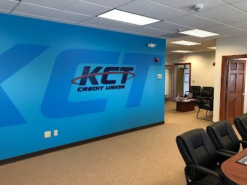 KCT Credit Union Payday Loans Picture