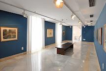Museo Gaya, Murcia, Spain