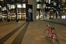 Royal Bank Plaza, Toronto, Canada