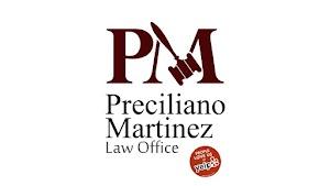 The Law Offices of Preciliano Martinez