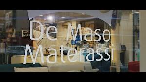 De Maso Materassi