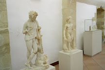 Archaeological Museum of Kissamos, Kissamos, Greece