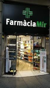 Farmàcia Mir