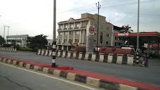 Indian Oil-Petrol Pump jamshedpur
