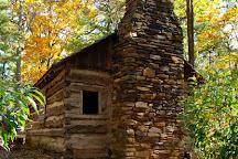 Hickory Ridge Living History Museum, Boone, United States