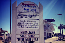 Innerlight Surf Shop, Pensacola Beach, United States