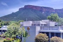 Regional Science Centre, Tirupati, India