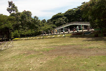 People's Park, Davao City, Philippines